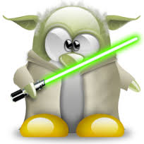 Are you the next Wi-Fi Jedi? Our new partner program is for you!
