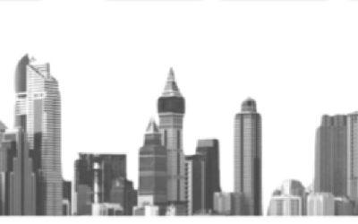 Dubai Plan 2021: Dubai's smart city strategy