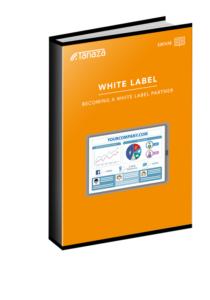 ebook white label tanaza