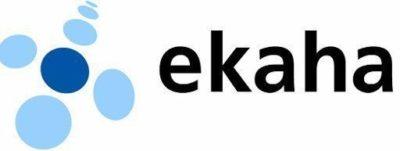 Ekahau + Meraki = Cloud-Based Real-Time Location Solution