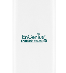 EnGenius ENH500 –  2.4/5GHz Outdoor Access Point