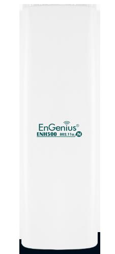 enh500.png