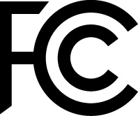 In the US, The FCC's new requirement about radio frequencies was implemented on June 2nd. Linksys said, that they will not protect their devices from flashing with 3rd party firmware.- The FCC is an independent agency of the US-government.