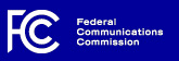 "the FCC (Federal Communication Commission) issued an Enforcement Bureau advisory bearing the heading ""Warning! Wi-Fi blocking is prohibited""."