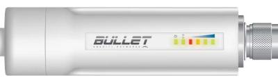 Ubiquiti Bullet 2