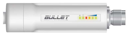 bullet 2 cloud