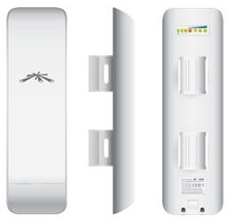 Alternatives for 'hard-to-find' outdoor access points