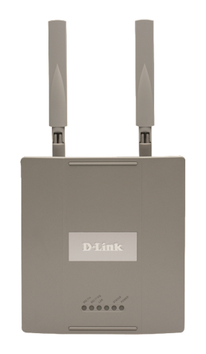 D-Link DWL-8500AP