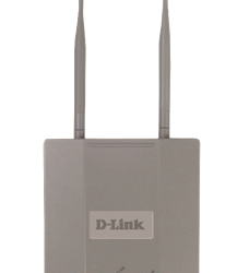 D-Link DWL-3200AP