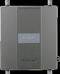 D-Link DAP-2690