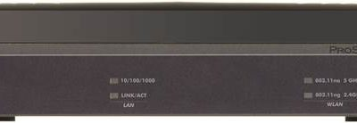 Netgear WNDAP350
