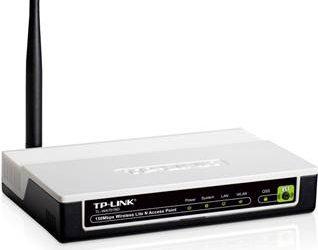 TP Link TL-WA701ND
