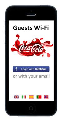 login-social-email-001