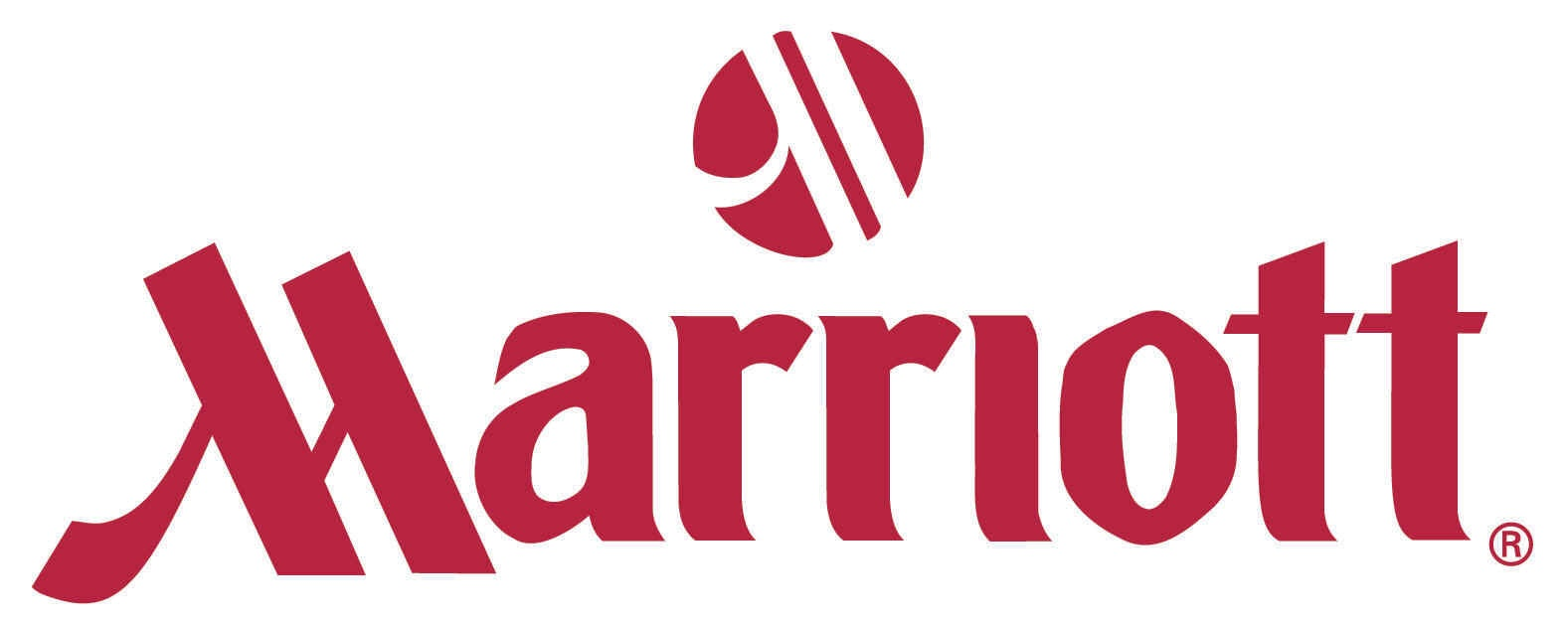 marriott-logo-The hospitality industry is not answering quickly to consumer demand. Free, ubiquitous, one-click and unlimited Wi-Fi in hotel is still a dream.
