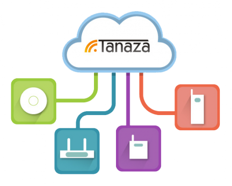 Reduce your cost: to know more about how Tanaza can help you reduce your operational costs, you can read some of our success stories.
