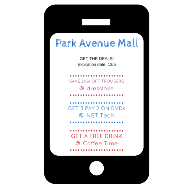phone_landing_page_mall