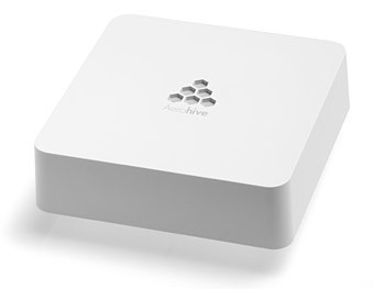 HiveAP 110 802.11n Wireless Access Point