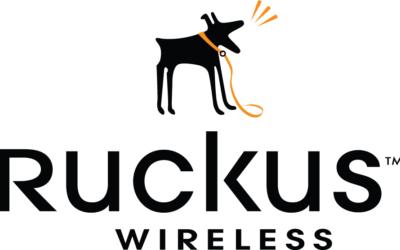 News from the industry – Netgear Vs Ruckus