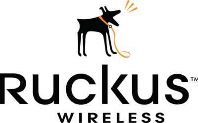 Retail Wi-Fi – Le Pain Quotidien and Ruckus Wireless