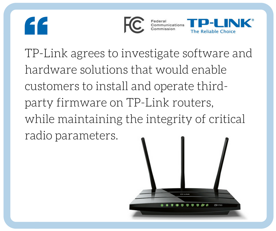 tplink_Router_Gigabit_Wireless_Dual_Band_AC1750_Archer_C7_2.png