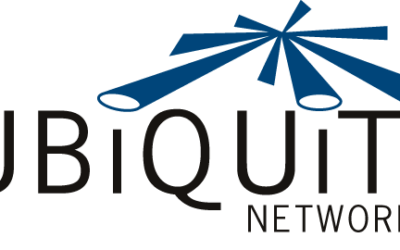Ubiquiti Networks Ships 10 Millionth Device