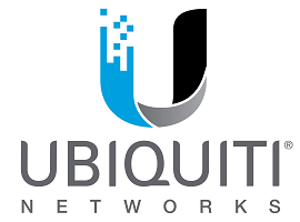 Cybercriminals who have readily identified the exposed source of many Ubiquity Network devices, have used this programming flaw to their advantage to access remote administration features and execute DDoS attacks and malware distruibiution. - Ubiquiti LOGO