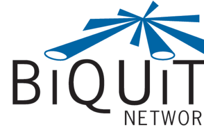 NEWS – Ubiquiti Wins Legal Victory In China Vs Counterfeiter
