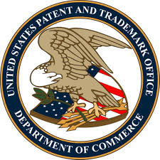 USPTO confirmed the validity of AirTight's patent