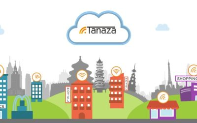 Tanaza's 5 predictions for the IT industry in 2016