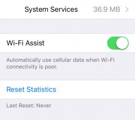wifi assist2