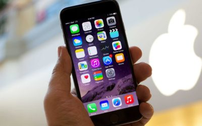 Wi-Fi assist on iOS9 provides a seamless connection but leads to undesired costs
