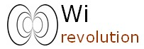 wirevolution_logo