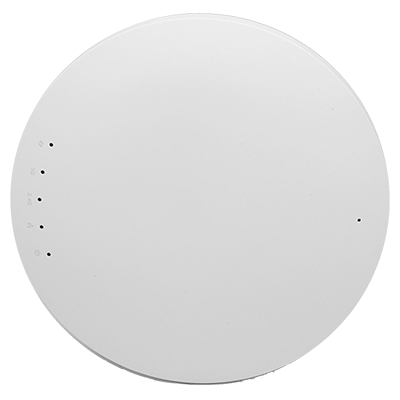 Open-Mesh mr900 | Tanaza Powered Supported Access Point