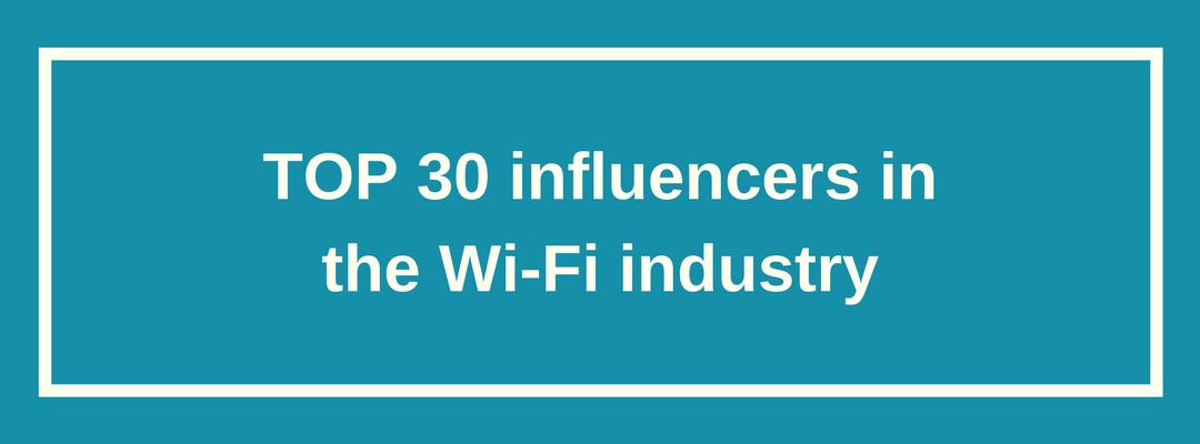 Proteger la seguridad de tu red Wi-Fi