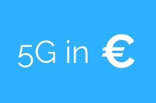The 5G deployment in Europe in 2020