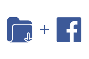 Wi-Fi user data and Facebook custom audiences