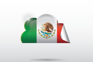 Internet penetration in Mexico: statistics and outcomes