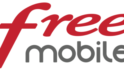 Free and Free mobile are arriving on the Italian market