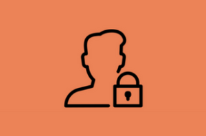 make your Wi-Fi user login process simple