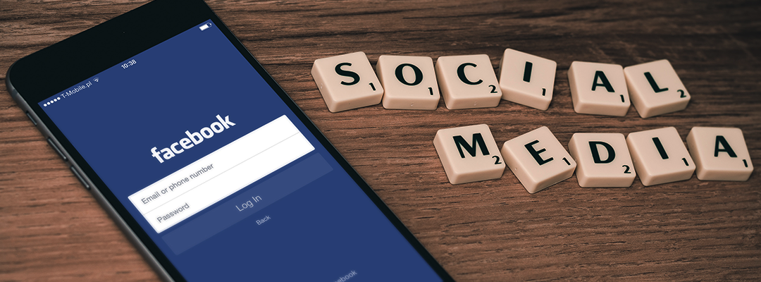 How to add your Facebook news feed to your splash page