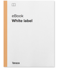 White Label ebook
