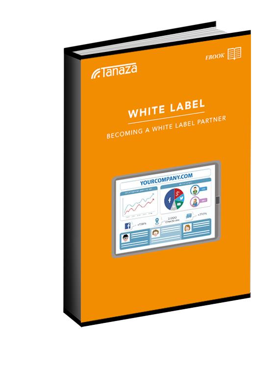 White Label Program