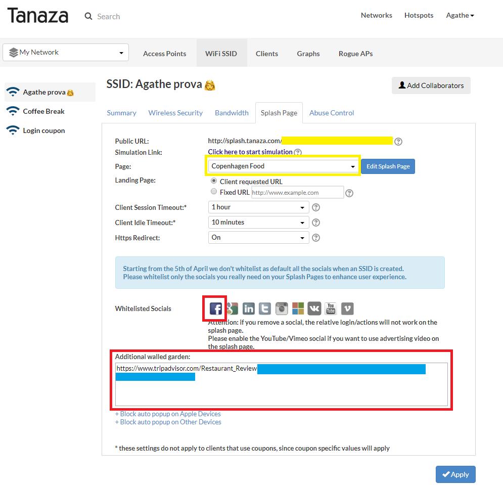 Copenhagen Food Tripadvisor Reviews Configurations Tanaza