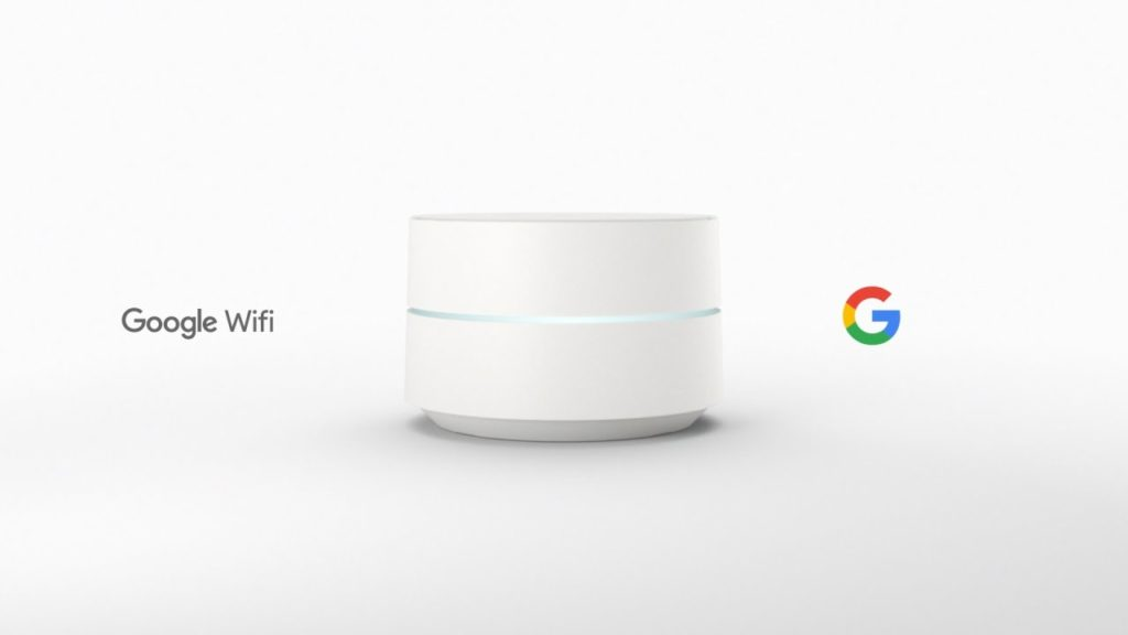 Google 's access points still have drops in connectivity, OnHub wifi devices are not satisfying customers that complain about drops in connectivity