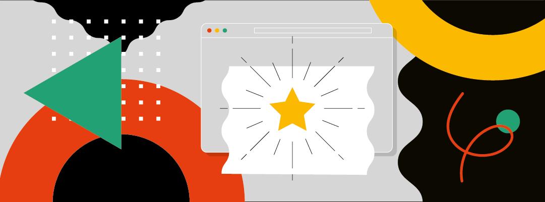 Tripadvisor reviews blog ed