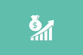 6 steps to increase profits when selling Wi-Fi services