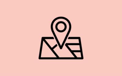 Find Free WiFi, l'application pour trouver le WiFi gratuit en Afrique du Sud