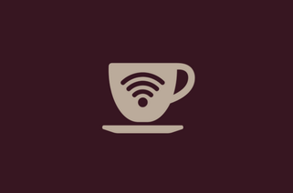 4 crucial Wi-Fi hotspot features to offer in coffee shops