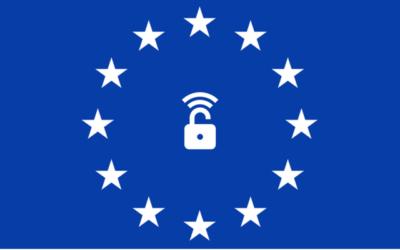 120 Millions d'Euros pour le WiFi gratuit en Europe