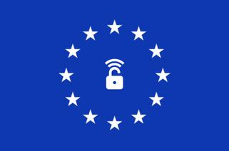 120 Million Euros for free Wi-Fi in Europe